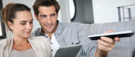 vergelijk uw internet telefonie en televisie pakketten en bespaar tot wel 350 euro !