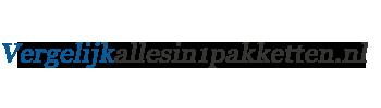Logo-vergelijkallesin1pakketten